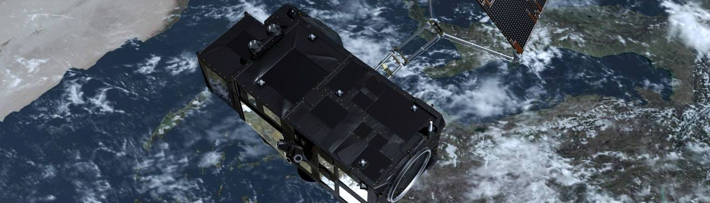 https://serac-crete.eu/images/gallery/Sentinel-3_over_land_and_ocean_1400x400.jpg